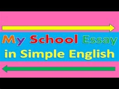 College Essay Format with Style Guide and Tips - Udemy Blog