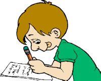 How to Write an English 101 Essay Synonym