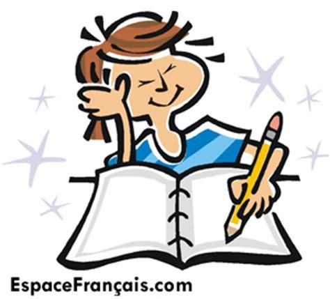 How to write a university english essay